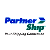 Partner Ship Logo